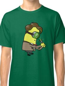 Eleventh Me Classic T-Shirt