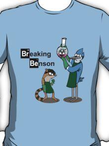 Breaking Benson T-Shirt
