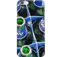 Before One Party iPhone Case/Skin
