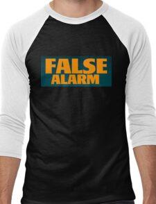 False Alarm - The Weeknd Men's Baseball ¾ T-Shirt