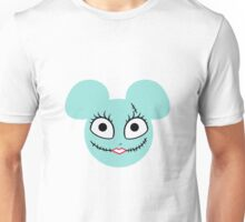 sally Unisex T-Shirt