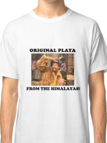 Jerome-Original Playa Classic T-Shirt