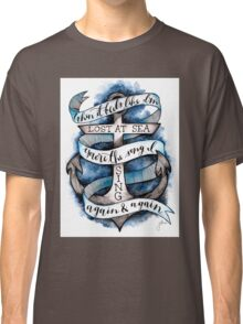 The Anchor Classic T-Shirt