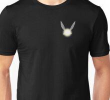 Tatl Unisex T-Shirt
