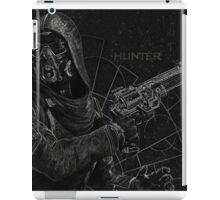Destiny - Hunter iPad Case/Skin