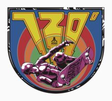 720 by edwoodjnr