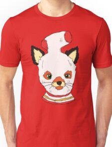 Fantastic Mr.Fox - Ash Unisex T-Shirt