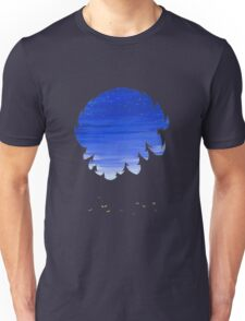 night ! Unisex T-Shirt