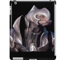 arbiter (halo) iPad Case/Skin