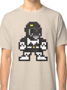 Black Ranger Classic T-Shirt
