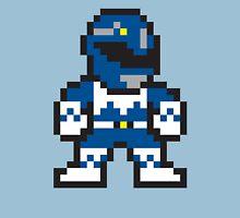 Blue Ranger Unisex T-Shirt
