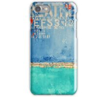 """Surfers Paradise"" iPhone Case/Skin"