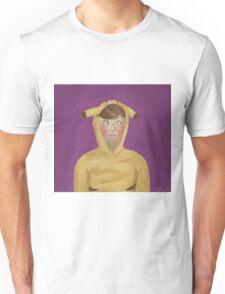 Scott Pikachu Unisex T-Shirt