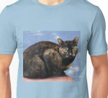 Missy in the Sky T-Shirt