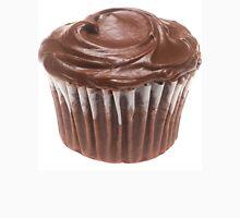 Chocolate Cupcake Unisex T-Shirt