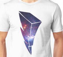 Morphinominal Power Rangers T-Shirt Unisex T-Shirt