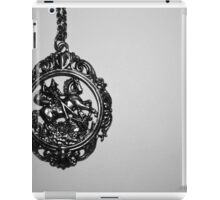 Slay The Dragon iPad Case/Skin