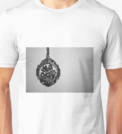 Slay The Dragon Unisex T-Shirt