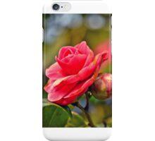 Gentle Bloom iPhone Case/Skin