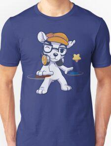 Drop the Woof! T-Shirt