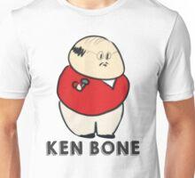 Ken Bone Fan Club Shirt Unisex T-Shirt