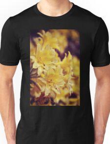 Opulent Unisex T-Shirt