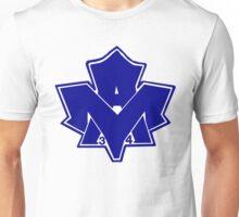 Auston Matthews Unisex T-Shirt