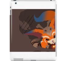 Gnar Fan Art / League Of Legends iPad Case/Skin