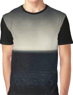 Atlantic. Graphic T-Shirt