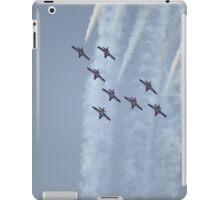 Memorial Day  iPad Case/Skin