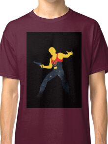 Flash Classic T-Shirt