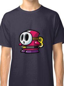 ghostbustre Classic T-Shirt