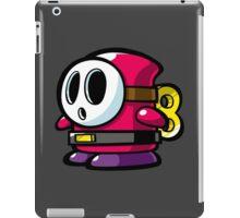 ghostbustre iPad Case/Skin