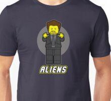 Tsoukalegos Unisex T-Shirt