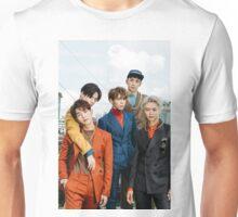 SHINee 1 of 1 Unisex T-Shirt
