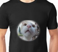 Peep Unisex T-Shirt