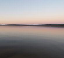 Exhale by Kitsmumma