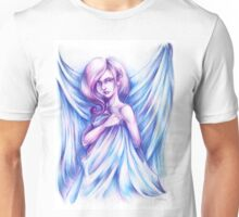Fabric Unisex T-Shirt