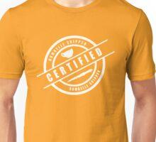 Rumbelle Shipper Unisex T-Shirt