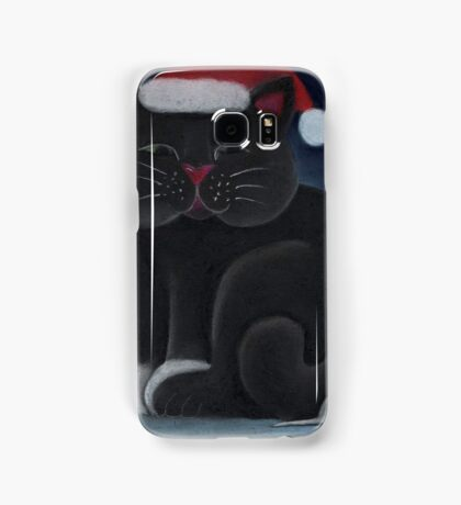 Trevor and the mouse Samsung Galaxy Case/Skin