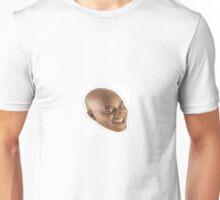 Ainsley Harriott Unisex T-Shirt