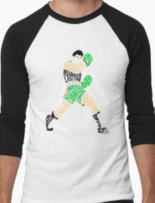 Little Mac Typography T-Shirt