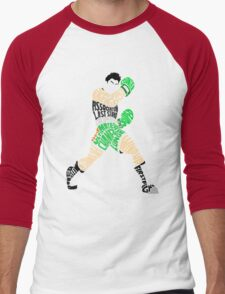 Little Mac Typography T-Shirt
