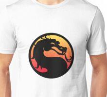 Mortal Combat Unisex T-Shirt