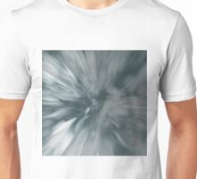 Abstract 301 Unisex T-Shirt