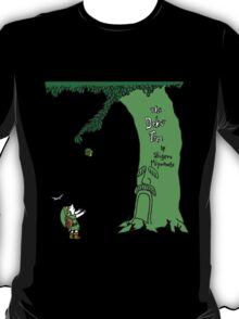 The Deku Tree T-Shirt
