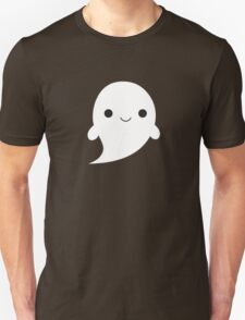 Little Ghost Unisex T-Shirt