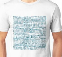 Abstract pattern 137 Unisex T-Shirt
