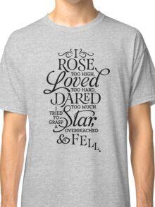 Jon Connington Classic T-Shirt