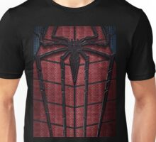 Spiderman marvel-ous Unisex T-Shirt
